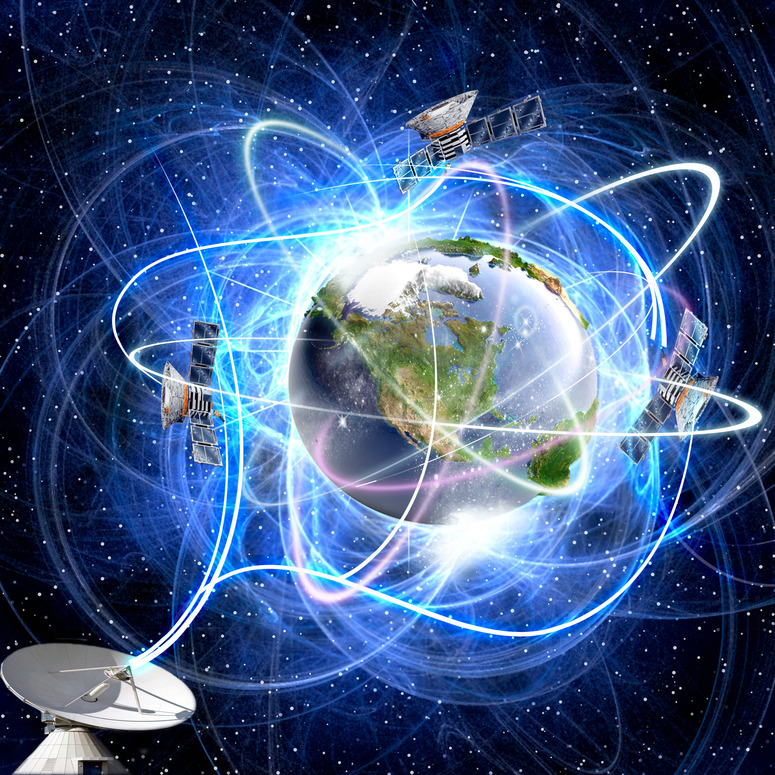 term paper on satellite communication 100% free papers on satellite communication essays sample topics, paragraph introduction help, research & more class 1-12, high school & college - - page 4.
